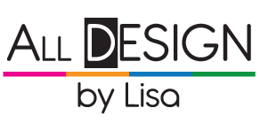 All Design by Lisa